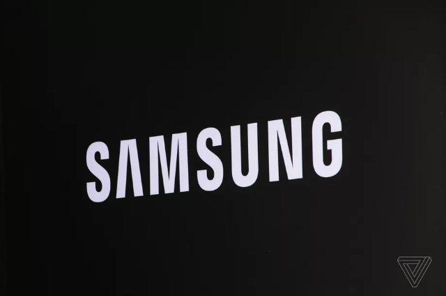 Сообщается, что Samsung анонсирует Galaxy S9 в феврале
