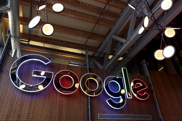 Google не будет показывать новости с сайтов, которые скрывают свою страну происхождения