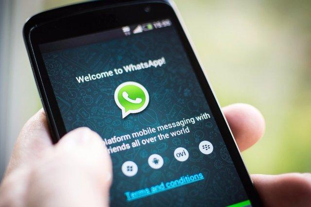 Франция дает WhatsApp месяц, чтобы прекратить обмен данными с Facebook