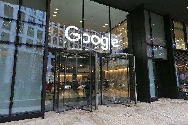 Chrome будет блокировать самые раздражающие объявления начиная с 15 февраля