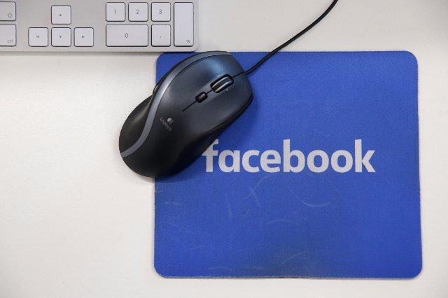 Facebook представляет новые инструменты для борьбы с онлайн-домогательствами