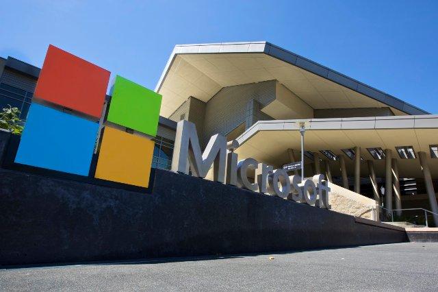 Microsoft улучшает прозрачность при подаче заявлений о сексуальных домогательствах
