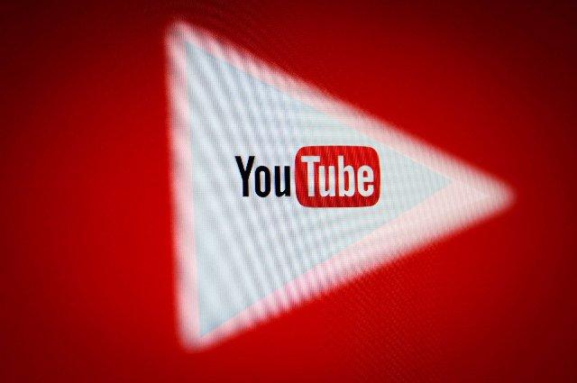 YouTube использует Sony и Universal для создания музыкального сервиса