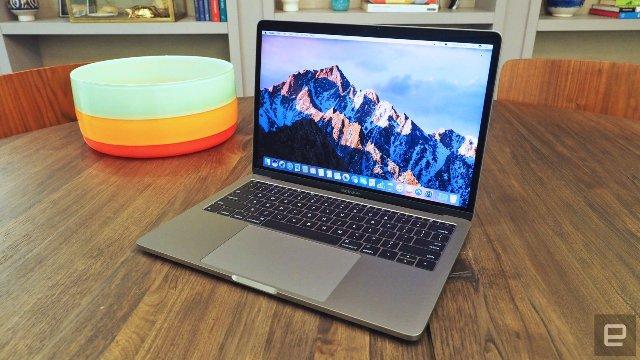 Apple может позволить одному и тому же приложению работать в iOS и Mac