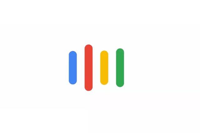 Последние обновления помощника SDK от Google делают сторонние динамики умнее