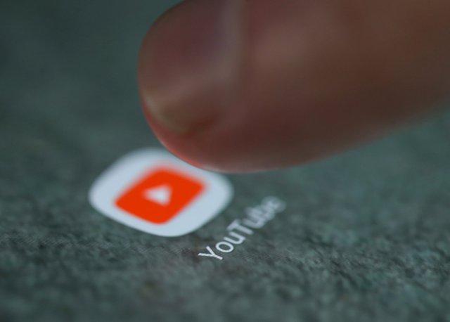 YouTube теперь будет воспроизводить полноразмерные вертикальные видеоролики на iOS