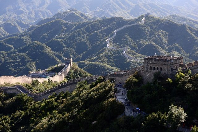 Цензоры Китая уничтожили 13 000 веб-сайтов за 3 года