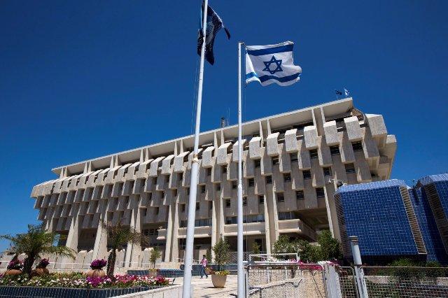Израиль может выдавать криптовалюты для ускорения платежей