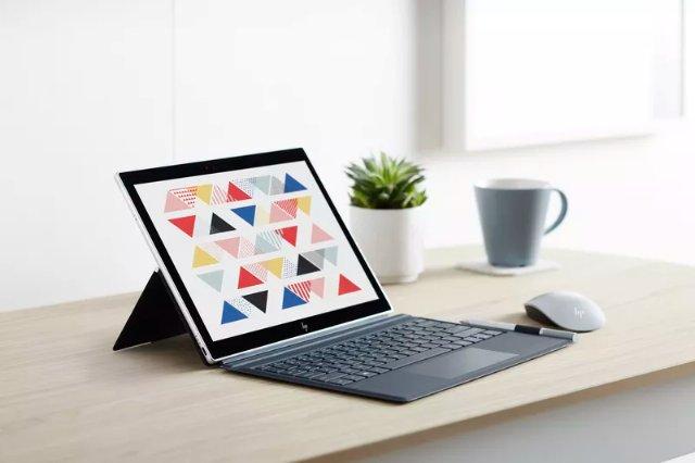 Microsoft запускает ПК с операционной системой Windows 10 на базе ARM со временем автономной работы в течение всего дня