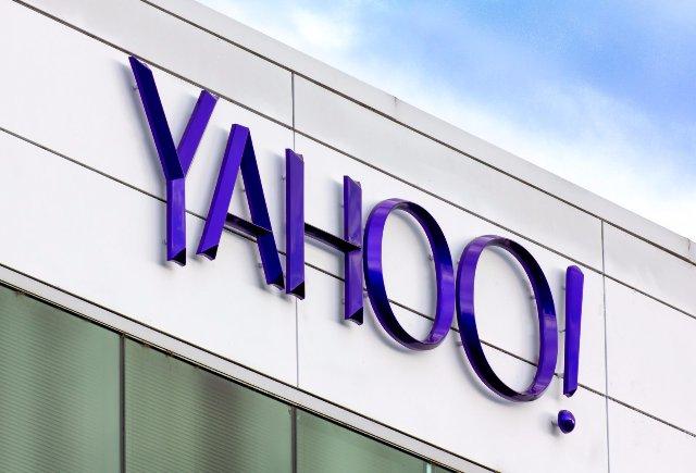 Mozilla и Yahoo подают в суд друг на друга