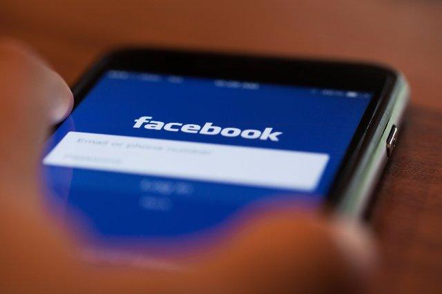 Facebook раскрывает, как реагирует на домогательства внутри американских офисов