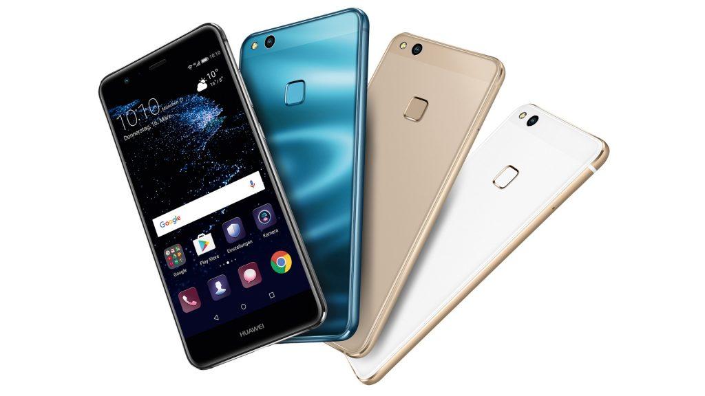 11 смартфонов с NFC до 15 000 рублей