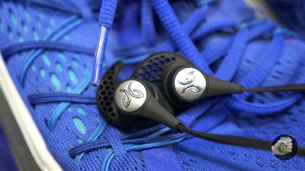 Обзор Jaybird X3: быстрые Bluetooth-наушники с отличным звуком