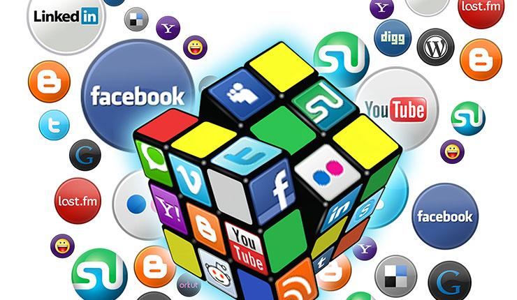 Ваш продукт должен завоевать социальные сети