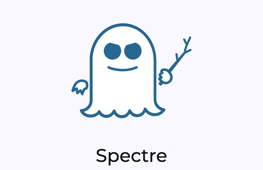 Крах Intel, или почему уязвимости Meltdown и Spectre — это катастрофа