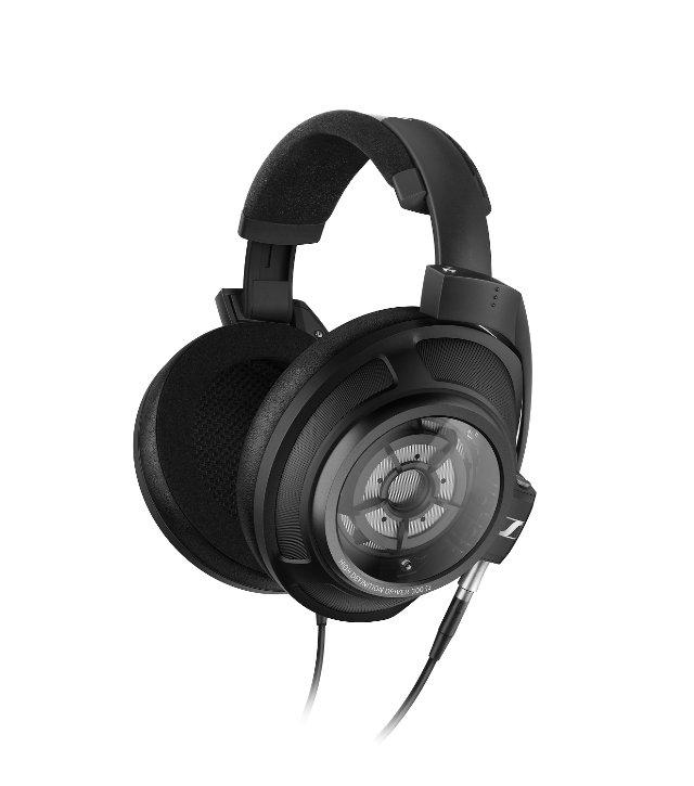Последние беспроводные наушники Sennheiser являются альтернативой Beats X