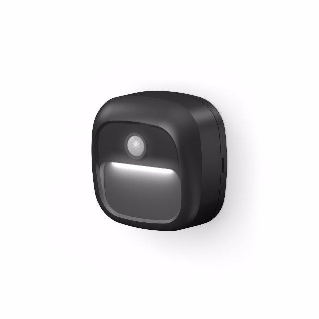 Ring добавляет больше возможностей для камеры и света в свою домашнюю линейку безопасности