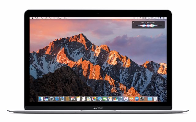 Apple обновляет macOS и iOS для устранения уязвимости Spectre