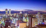Больница в Японии будет использовать роботов, чтобы помочь в ночную смену
