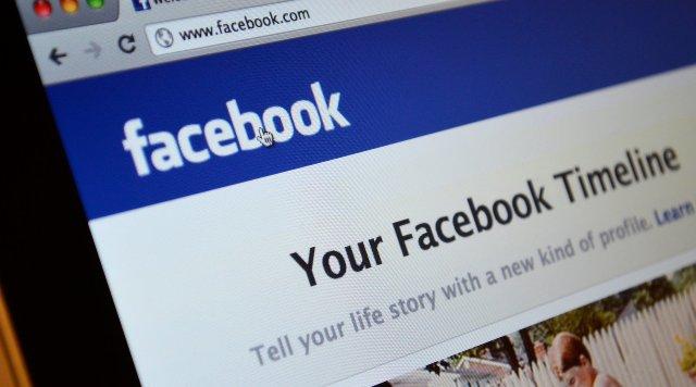Устройство видеочата Facebook может быть выпущено в этом году