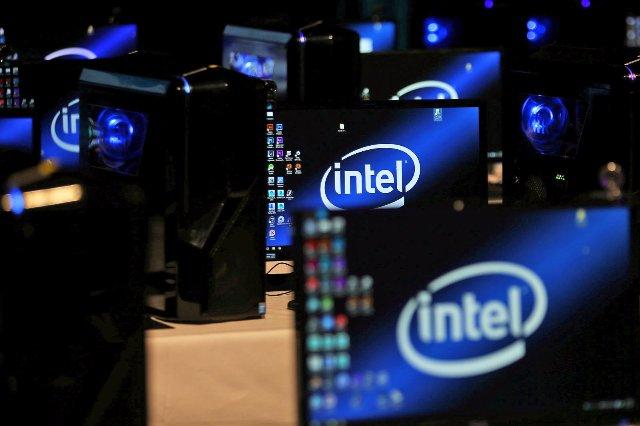 Исправленая ошибка, связанная с огромным недостатком защиты процессора Intel, может замедлить работу вашего ПК