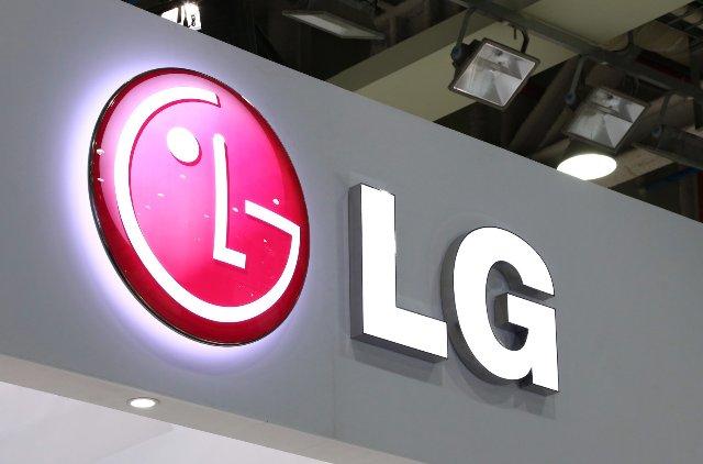LG запускает свою мобильную платежную систему в США в этом году