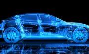 BlackBerry Jarvis обнаруживает недостатки безопасности на подключенных автомобилях