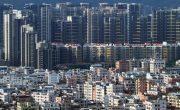 Google открывает офис в Силиконовой долине Китая