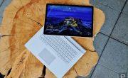 15-дюймовый Surface Book 2 от Microsoft поставляется в 17 новых стран