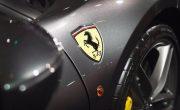 Ferrari планирует построить электрический суперкар в конце концов