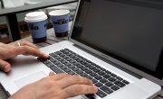 Microsoft добавляет в режиме реального времени сотрудничество с Office 2016 для Mac