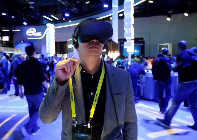 Oculus Start стремится уменьшить нагрузку на начинающих разработчиков VR