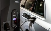 Audi создает батарею, которая превращается в «виртуальную электростанцию»