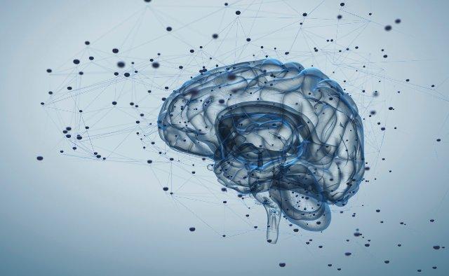 Исследователи IBM используют ИИ для прогнозирования риска развития психоза