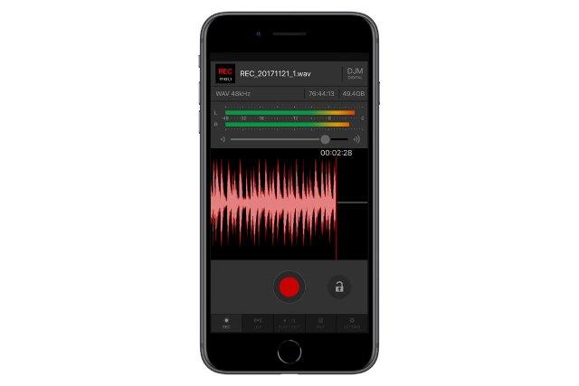Новое приложение для iOS от Pioneer упростит вашу работу в качестве DJ