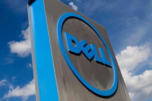 Dell может продать себя VMware, компании, которой она уже владеет