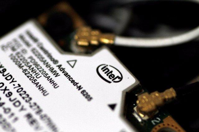 Intel заявляет, что на следующей неделе будет исправлено 90 процентов последних чипов
