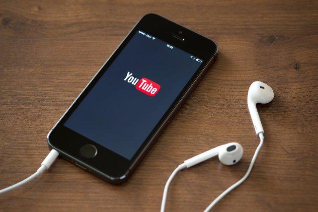 Apple присоединилась к группе, продвигающей эффективные мобильные видео