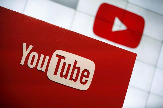 JP Morgan выяснила, как рекламировать «безопасные» каналы YouTube