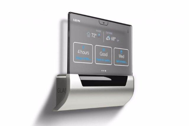 Microsoft делится информацией о предварительном заказе для термостата Cortana за 319 долларов