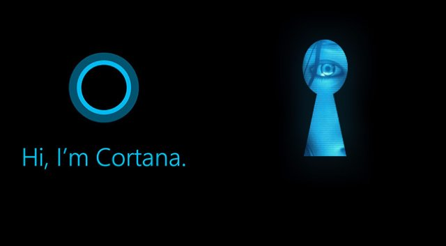 Microsoft Cortana больше не может идентифицировать песни