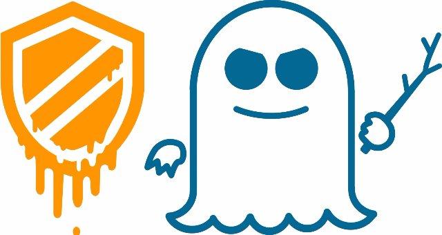 Недостатки процессора Meltdown и Spectre угрожают компьютерам, телефонам и серверам