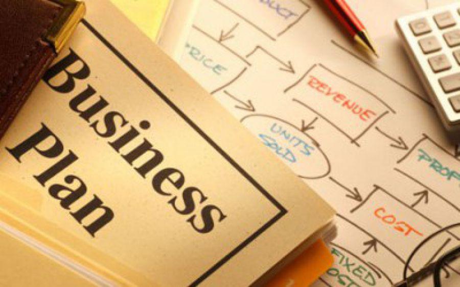 Услуги для вашего бизнеса в Пятигорске