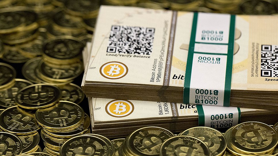 Варианты и способы покупки криптовалюты