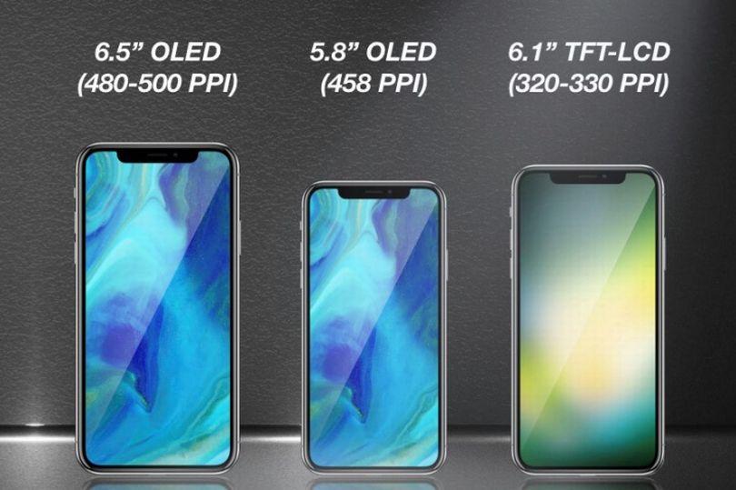 Не ждите радикально новый iPhone SE 2 в этом году