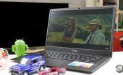 Обзор Prestigio 141C: ноутбук на сдачу