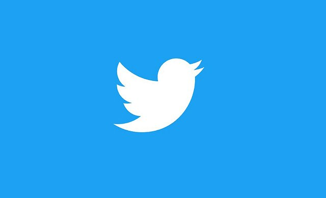 Twitter теперь говорит, что 1,4 миллиона пользователей взаимодействуют с российскими учетными записями спама