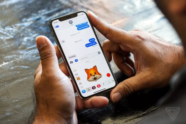 Apple утверждает, что iPhone 8 и X имеют «обновления оборудования», которые устраняют проблемы с батареями
