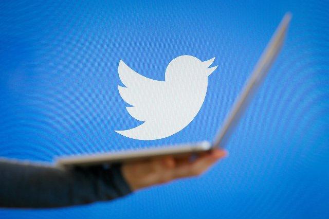 Твиттер запрещает публиковать фейковое ИИ-порно