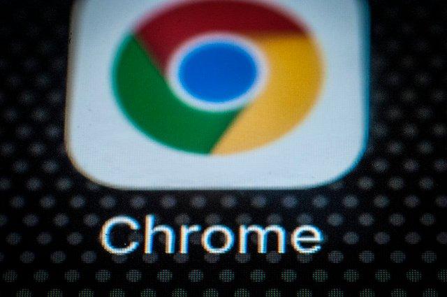 Предстоящее обновление Chrome отметит, какие HTTP-сайты не защищены